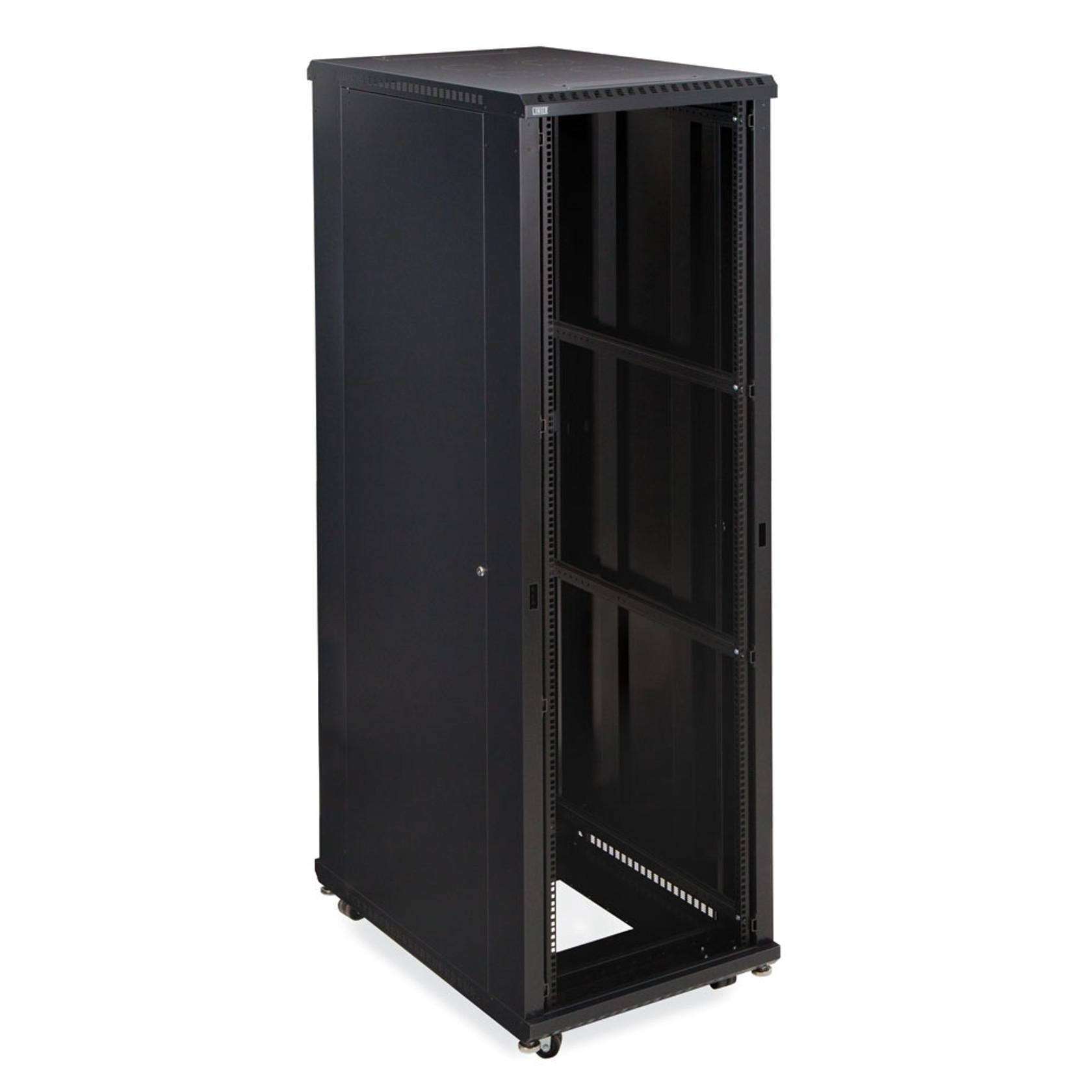 LINIER® Server Cabinets & Accessories