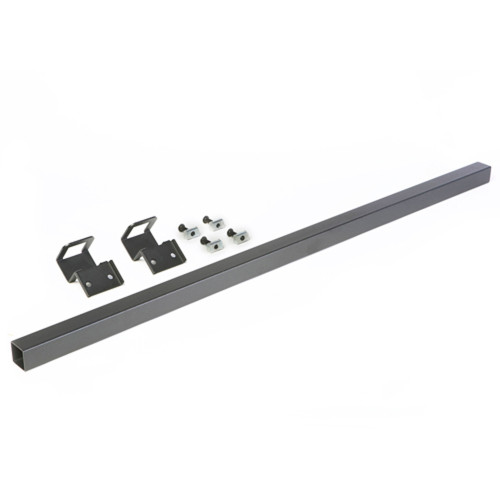 "Performance Series 48"" Accessory Bar"