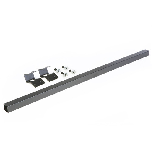 Performance Series Corner Accessory Bar