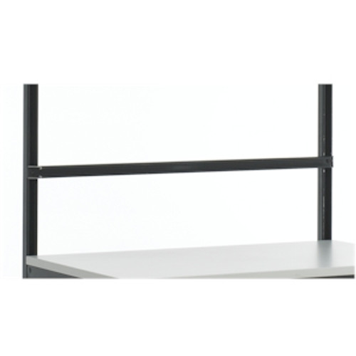 Performance One Accessory Bar - 48""