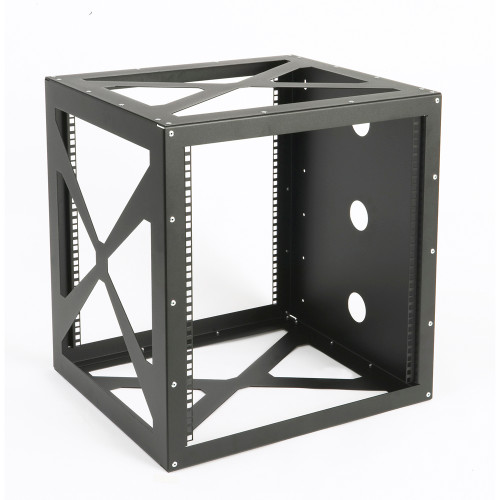 ds arjun to mount series racks product rack welcome wall