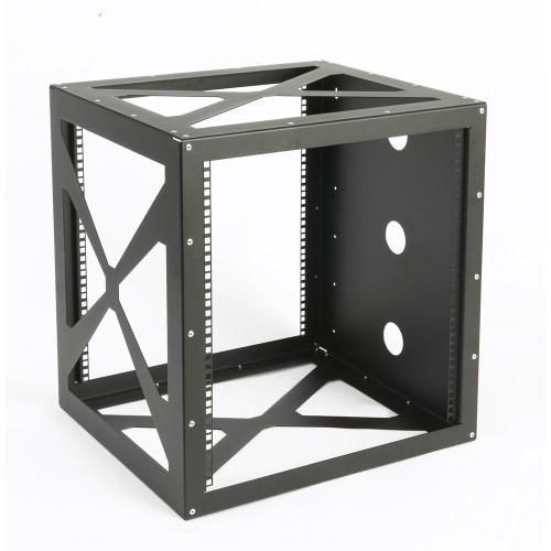 monitor products wall ru left product rack mount australian
