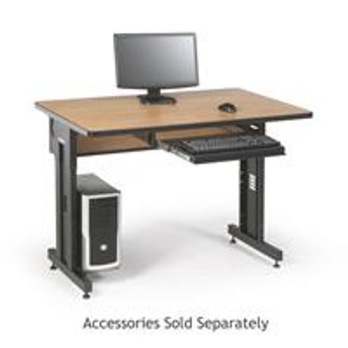 """Training Room Table - 48"""" x 24"""" or  48"""" x 30"""" STARTING FROM"""