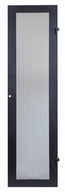Server Rack Accessories Cabinet Doors Gaw Technologies