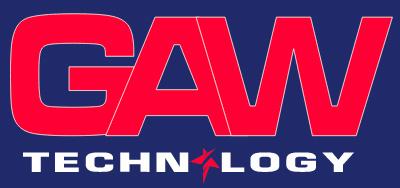 Gaw Technology