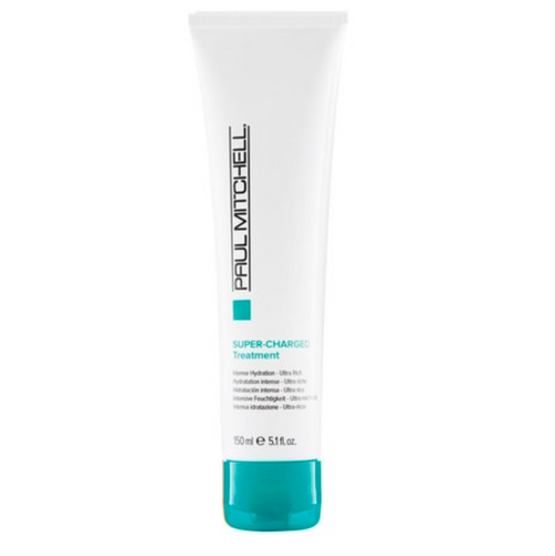 Paul Mitchell Super Charged Treatment