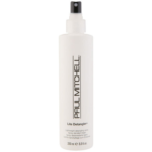 Paul Mitchell Light Detangler