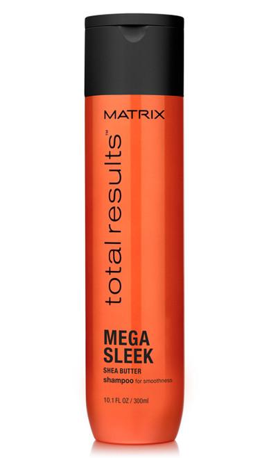 TR Mega Sleek Shampoo