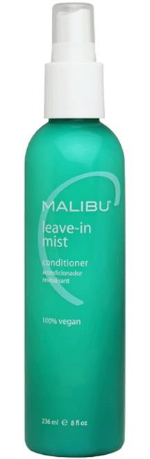 Malibu C Leave In Mist Conditioner