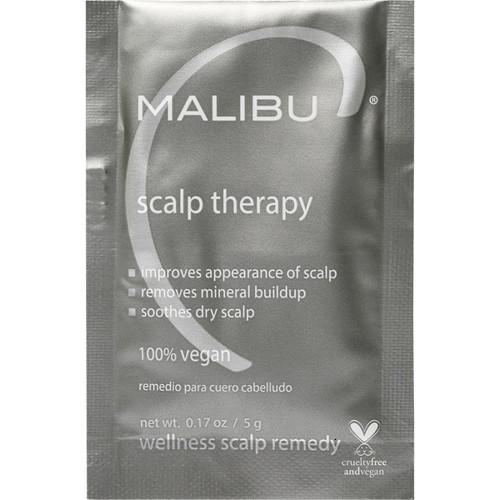 Malibu C Scalp Wellness Remedy Treatment
