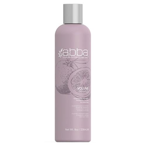 ABBA Volume Shampoo