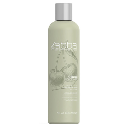 ABBA Gentle Conditioner