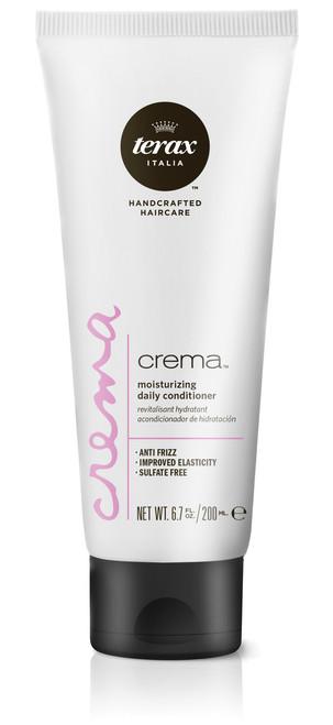 Terax Crema Conditioner