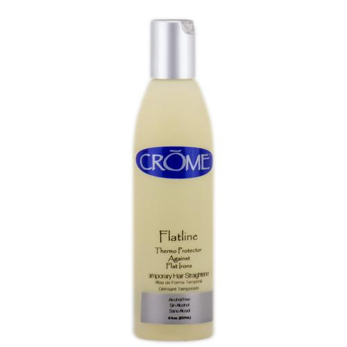 Crome Flatline