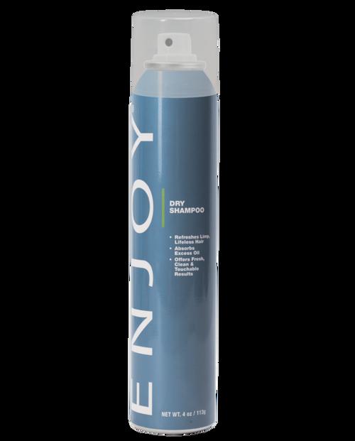 Enjoy Volumizing Dry Shampoo