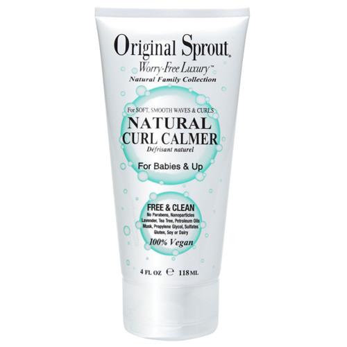Original Sprout Curl Calmer