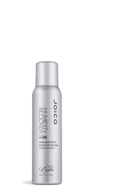 Joico Humidity Blocker Finishing Hairspray
