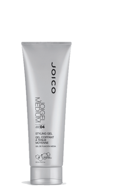 Joico JoiGel Medium Styling Gel
