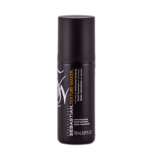 Sebastian Texture Maker Texture Spray
