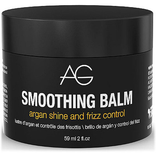 AG Smooth Argan Shine and Frizz Control Smoothing Balm