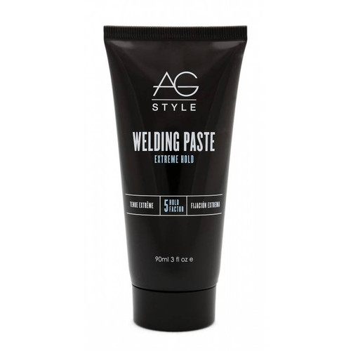 AG Style Welding Paste Extreme Hold Paste