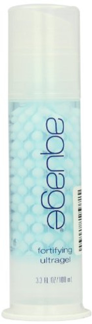 Aquage Fortifying UltraGel