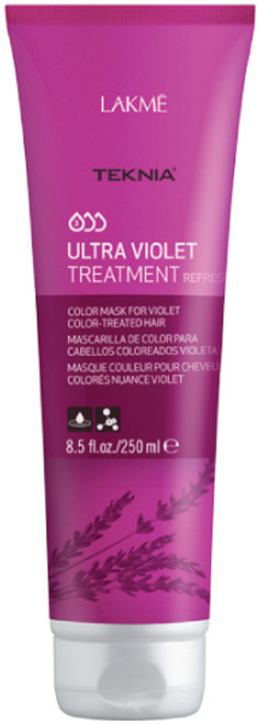 Lakme Teknia Ultra Violet Treatment