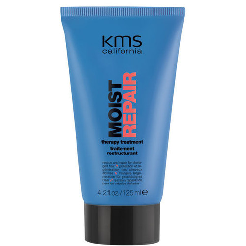 KMS Moist Repair Therapy Treatment