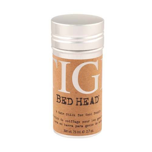 TIGI Bed Head Hair Stick for Texture and Hold