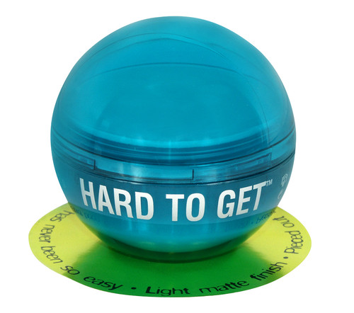 TIGI Bead Head Hard To Get Texturizing Paste