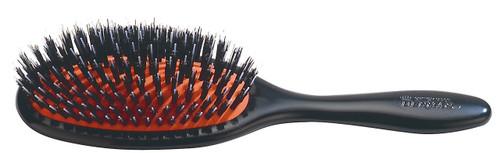 Denman D81M Medium Porcupine-Style Grooming Brush
