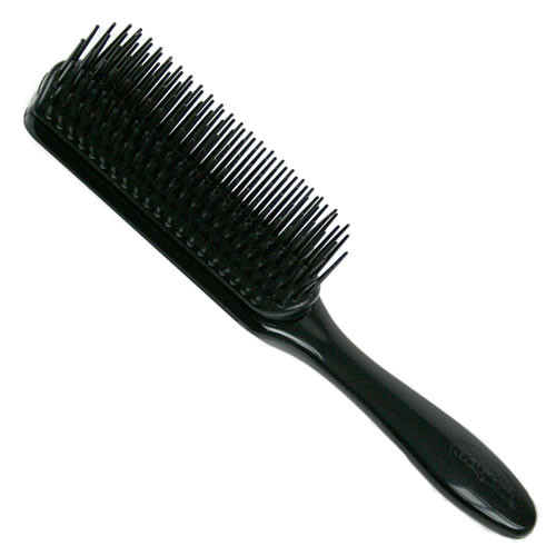 Denman D1 Medium Soft Styling Brush