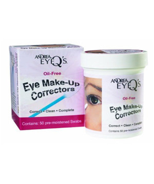 Andrea EyeQs Make-up Corrector Sticks