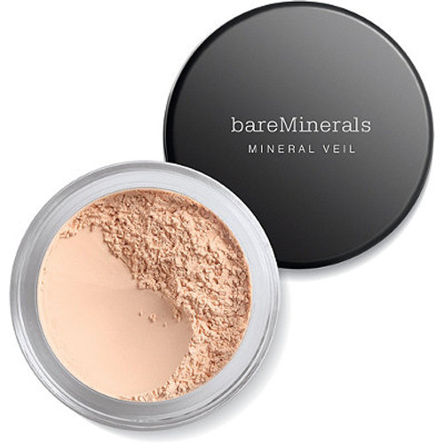 bareMinerals Mineral Veil Finishing Powders