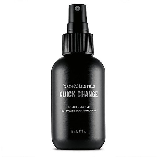 bareMinerals Quick Change Brush Cleaner