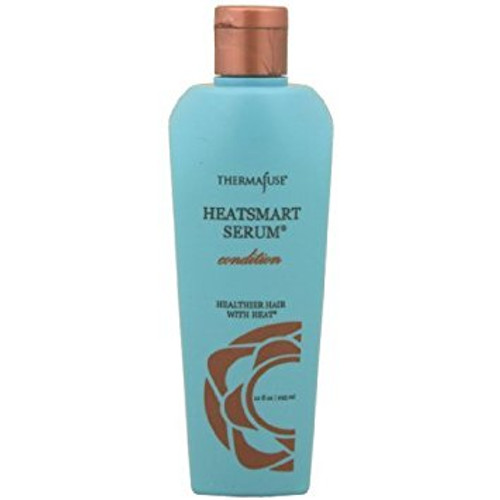 Thermafuse HeatSmart Serum Conditioner