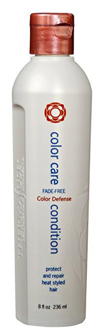 Thermafuse Color Care Conditioner