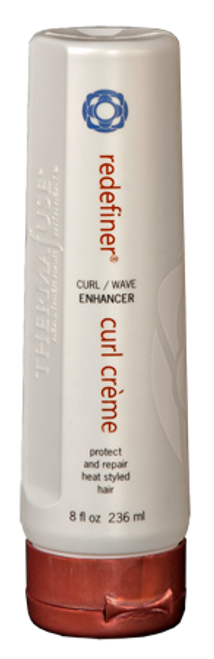 Thermafuse Redefiner Curl & Wave Enhancer