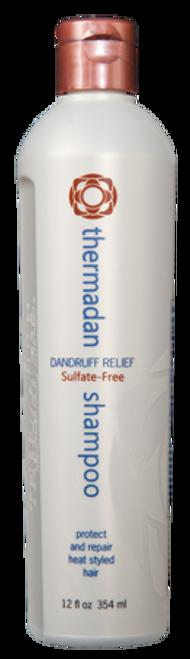 Thermafuse Thermadan Anti-Dandruff Shampoo