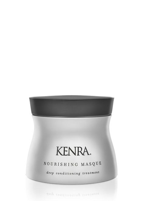 Kenra Nourishing Masque