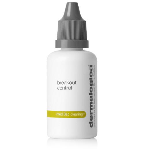 dermalogica MediBac Breakout Control