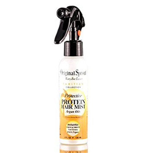 Original Sprout Protective Protein Hair Mist