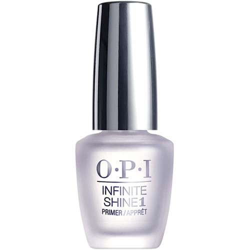 OPI Infinite Shine ProStay Primer Base Coat