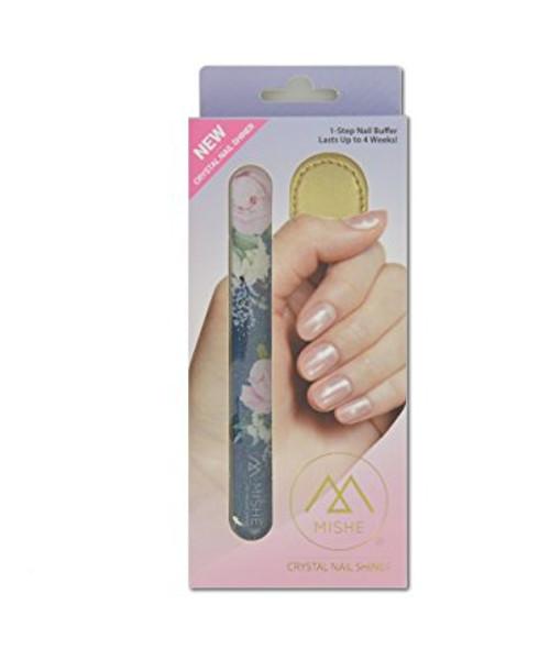 Mishe Crystal Nail Shiner