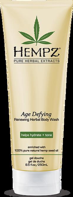 Hempz Age Defying Renewing Herbal Body Wash