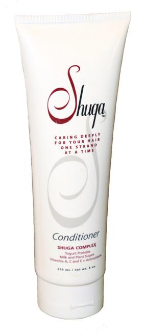 Shuga Conditioner