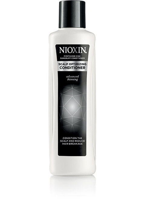 Nioxin Scalp Optimizing Conditioner