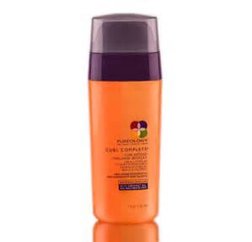 Pureology Curl Complete Extend Treatment Styler