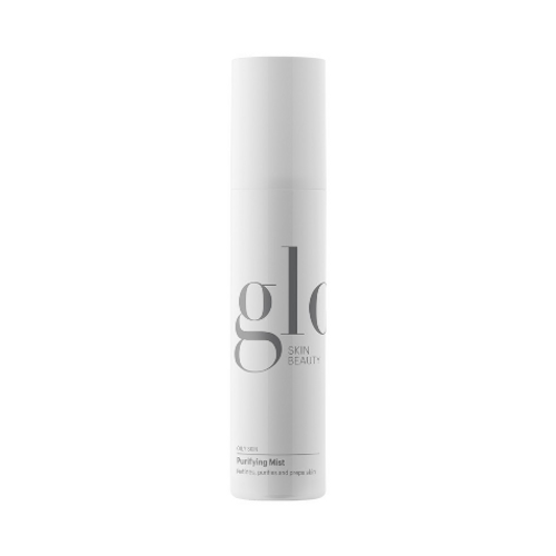 gloTherapeutics Purifying Mist