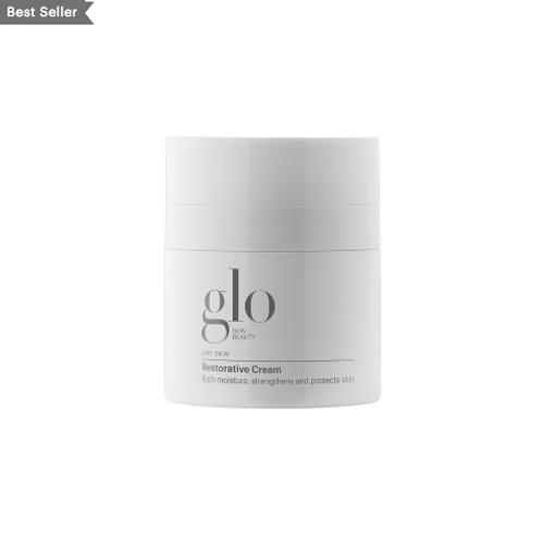 gloTherapeutics Restorative Cream